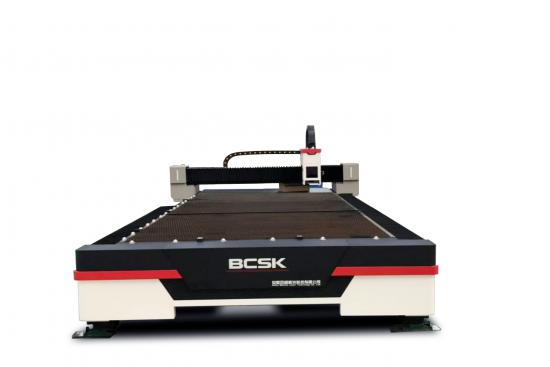Optical fiber laser cutter for sale